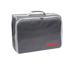 Taška pro šicí stroje 808817109 JANOME