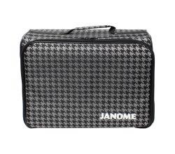 Taška pro šicí stroje 808857101 JANOME