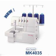 Merrylock MK4035