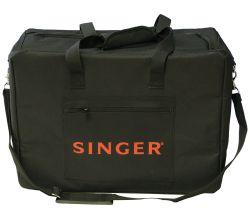 Taška Singer 250012901